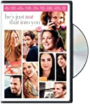 He's Just Not That into You (2009) (Movie)