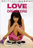 Love and Other Disasters (2007) (Movie)