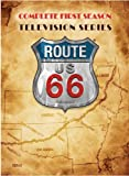 Route 66 (1960 - 1964) (Television Series)
