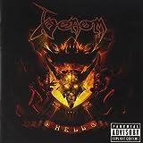 Hell (2008)