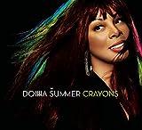 Crayons (2008)