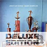 Bleed American [2 CD Deluxe Edition]
