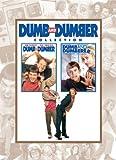 Dumb and Dumber (1994 - 2003) (Movie Series)