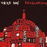 Revelation (2008)