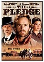 The Pledge by Armand Mastroianni