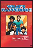 What's Happening!! (1976 - 1979) (Television Series)