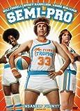 Semi-Pro (2008) (Movie)