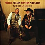 Two Men With The Blues [with Wynton Marsalis] (2008)