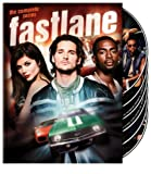 Fastlane: Gone Native / Season: 1 / Episode: 3 (2002) (Television Episode)