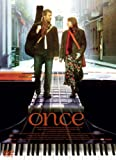 ONCE ダブリンの街角で デラックス版 [DVD]