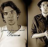 Yuma (2007)