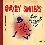 @#%&! Smilers