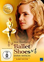 DVD * Ballet Shoes [Import allemand]