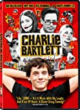 Charlie Bartlett (2008) (Movie)
