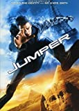 Jumper (2008) (Movie)