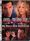My Mom's New Boyfriend (2008) (Movie)