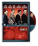 Ocean's Eleven (1960) (Movie)