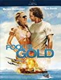 Fool's Gold (2008) (Movie)
