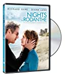 Nights in Rodanthe (2008) (Movie)