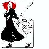 Bette Midler / Bette Midler