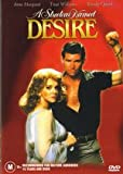 A Streetcar Named Desire (1984) (Movie)