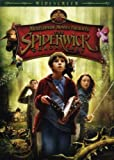 The Spiderwick Chronicles (2008) (Movie)