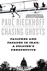 Chasing Ghosts: Failures and Facades in…