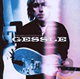 The World According To Gessle (1997)