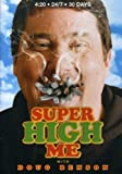Super High Me (2008) (Movie)