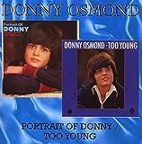 Portrait Of Donny (1972)