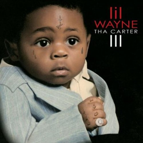 Tha Carter III [Deluxe Edition]