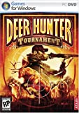 Deer Hunter (1997) (Video Game Series)