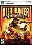 Deer Hunter (1997) (Video Game Series)