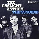 The '59 Sound (2008)