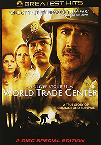 Amazon で ワールド・トレード・センター を買う