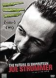 Joe Strummer: The Future Is Unwritten (2007) (Movie)