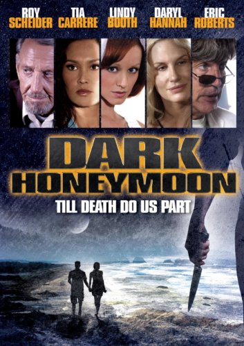 Dark Honeymoon DVD