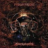 Nostradamus (2008)