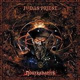 Nostradamus [Deluxe Edition]