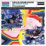 Days Of Future Passed (1967)