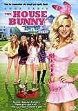 The House Bunny (2008) (Movie)