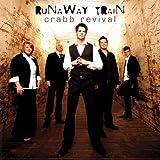Runaway Train (2008)