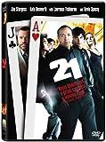 21 (2008) (Movie)