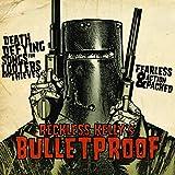 Bulletproof (2008)