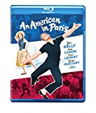 An American in Paris (1951) (Movie)