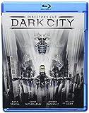 Dark City (1998) (Movie)