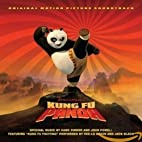 Kung Fu Panda by Hans Zimmer