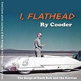I, Flathead (2008)