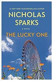 The Lucky One av Nicholas Sparks