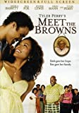 Tyler Perry's Meet the Browns (2008) (Movie)